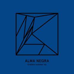Heist Podcast #13 - Alma Negra