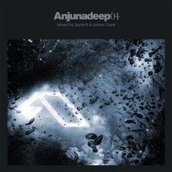 Anjunabeats Worldwide 266 Anjunadeep 04 Edition with Answer42