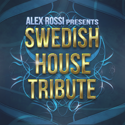 Swedish House Tribute (Rework) (2012)