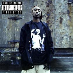 2PAC (Tupac Shakur Tribute Mix)