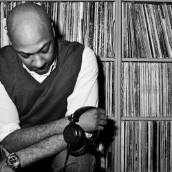 Ronnie Herel presents...The BIG R&B Show - PULL UP (Mar 17th 2014)