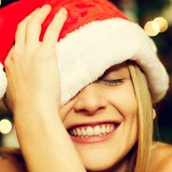 CIHMP 2015 12 25, Christmas mix