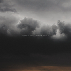isolatedmix 66 - Hior Chronik