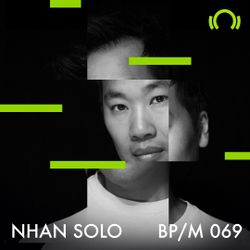 BP/M69 Nhan Solo