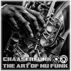 Soul Cool Records/ Chaaserfunk - The Art of Nu Funk