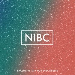 Discobelle Mix 047: Nibc