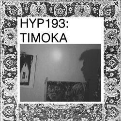 Hyp 193: Timoka