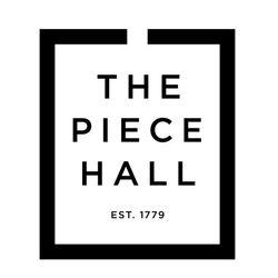 This Is Graeme Park: Spiegeltent @ The Piece Hall Halifax 29DEC18 Live DJ Set