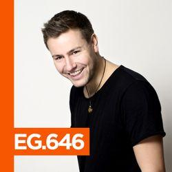 EG.646 Anatol