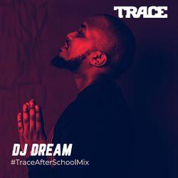 #TraceAfterSchoolMix (Afro Thursdays #1)