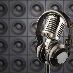 """CHILITES-""""MY FIRST MISTAKE""""...DJ JB EDIT"""