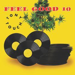 FEEL GOOD 10 (full mix)