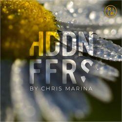 ++ HIDDEN AFFAIRS | mixtape 2018 ++