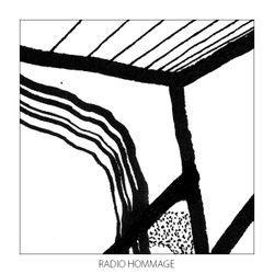 Radio Hommage #35 - Less
