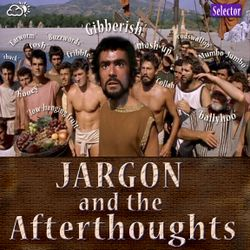 JARGON and the Afterthoughts