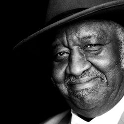 The Ronnie Scott's Radio Show feat. Bernard Purdie (originally aired 26th Jan 2013)