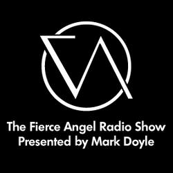 Fierce Angel Radio Replay - Week 41 2017