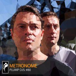 Metronome: Plump DJs