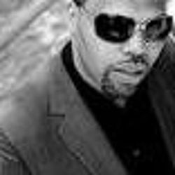 Eric Roberson sessions