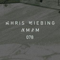am/fm | 078