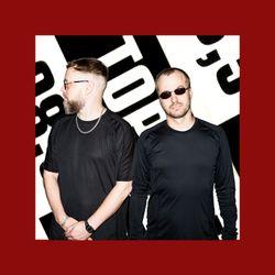 Top Billin Soundsystem - Top FM #05
