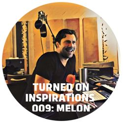 Turned On Inspirations 009: Melon
