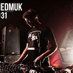 Seven - HEDMUK Exclusive Mix