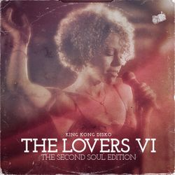 The Lovers - The Second Soul Edition