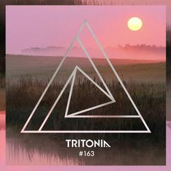 Tritonia 163