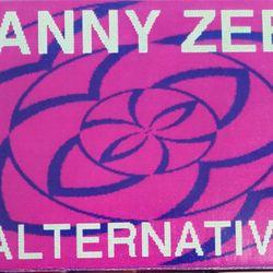 Danny Zee - Alternative (side.a)