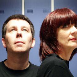 Quietus Mix 008: Chris & Cosey