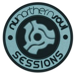 NuNorthern Soul Session 102