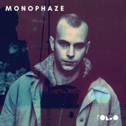 MonoPhaze Summer Session