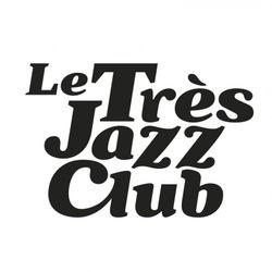 Mo'Jazz 281: Le Très Jazz Club