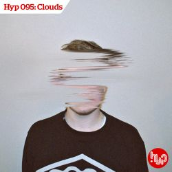 Hyp 095: Clouds