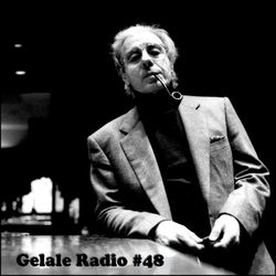 Pocket Star (Gelale Radio #48)