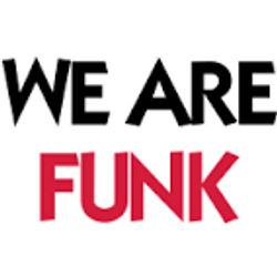 We Are Funk By Dimo