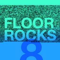FLOOR ROCKS 8