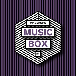 Mike Mago's Music Box #27