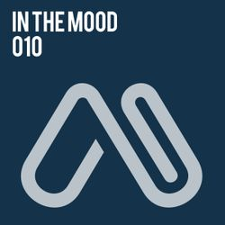In the MOOD - Episode  10 - Live from EDC Las Vegas