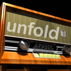 TRU THOUGHTS presents UNFOLD 28.11.10
