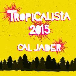 Cal Jader's Tropicalista: Best of 2015 mix - Part 2