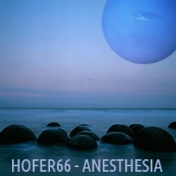 hofer66 - anesthesia - ibiza global radio - 140721