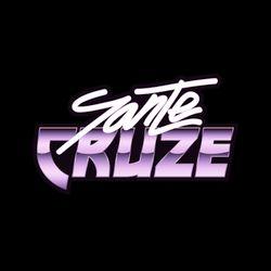 Sante Cruze @ MusicFm Mix #05