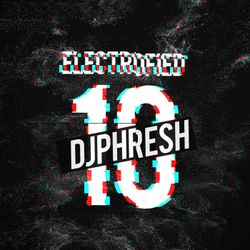 Electrofied 10
