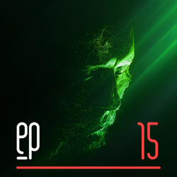 Eric Prydz Presents EPIC Radio on Beats 1 EP15