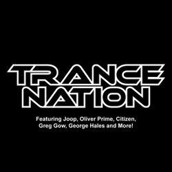 John De La Mora - Trance Nation 014
