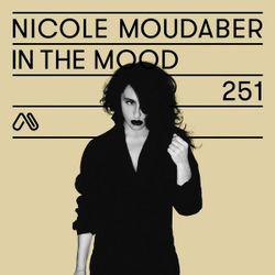 In The MOOD - Episode 251