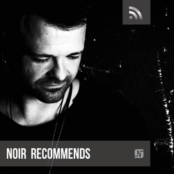 Noir Recommends 070   Noir