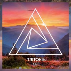 Tritonia 179